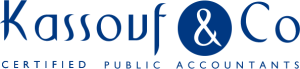 Kassouf-Logo-Firewaords-Source-300x69