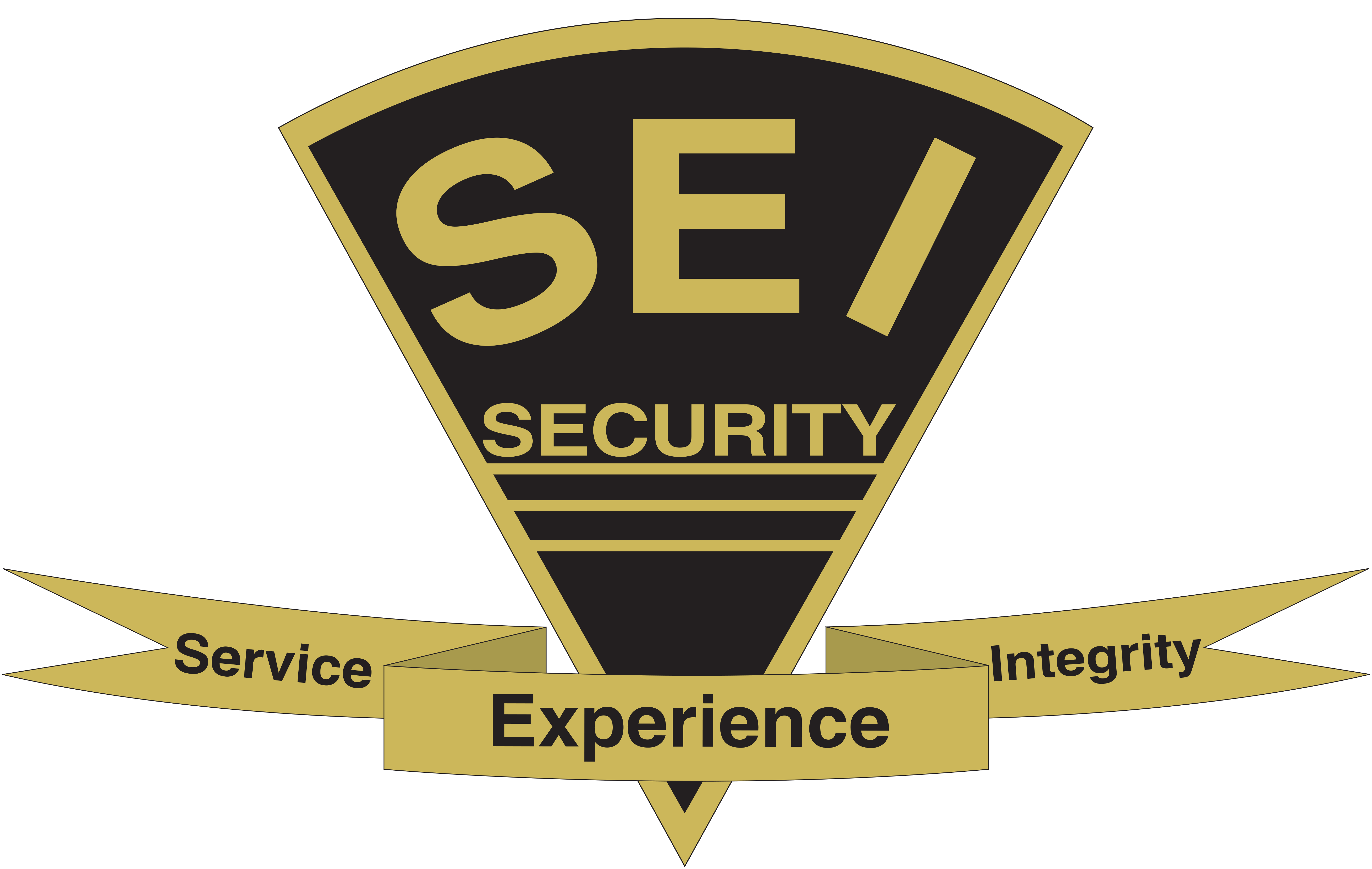 Security Engineers Incorporated