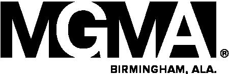 BhamMGMA_Local_Affil_Logo_Template_black_small