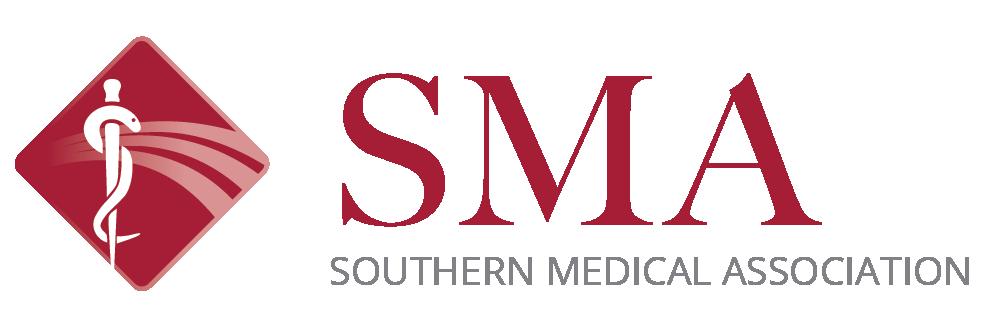 SMA-Raster_Logo-Sm-Version-2