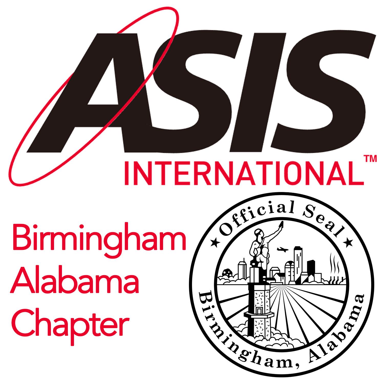 asisbham logo