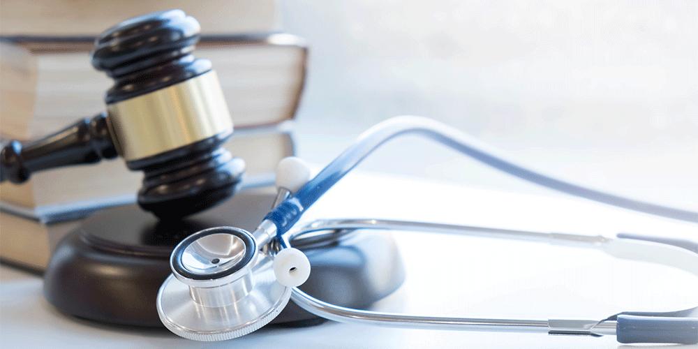 2021 Healthcare Fraud Summit – REGISTRATION IS OPEN