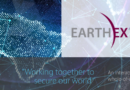 Earth Ex 2021 – Emergency All-Sector Response and On-Line Community Exercise